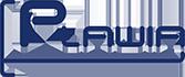 Plawia - Producent platform i wind dla niepełnosprawnych