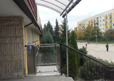 Kali B900 – Lublin