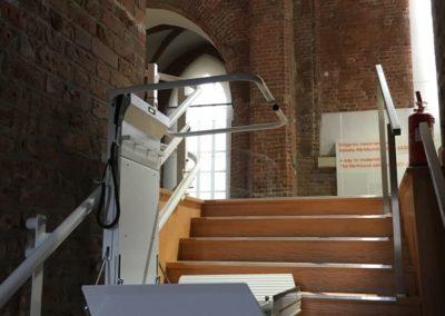 a_12_platforma_OMEGA_Wroclaw_Muzeum