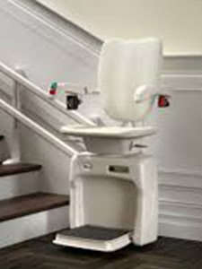 winda schodowa dla niepełnosprawnych dolce vita